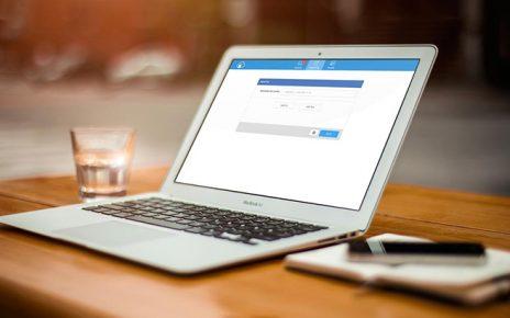 Advantages-of-online-fax-services