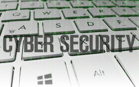 AVG Free Antivirus - Post Thumbnail
